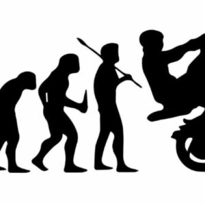 fun 2 biker evolution