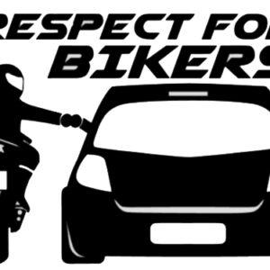 respect 5