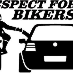 respect 8