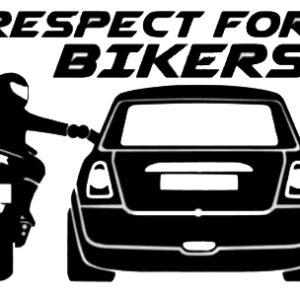 respect 12