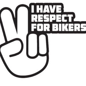 respect 23