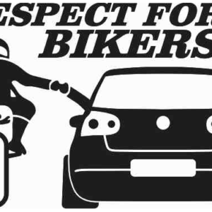 respect 22