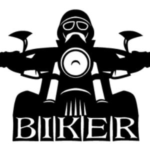 bikerguy