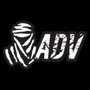 ADV dakar