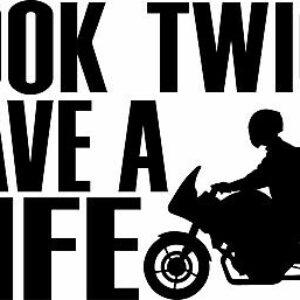 Look twice, save a life 4