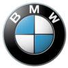 BMW stickersets