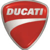 Ducati stickersets