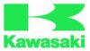 Kawasaki stickersets