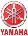 Yamaha stickersets