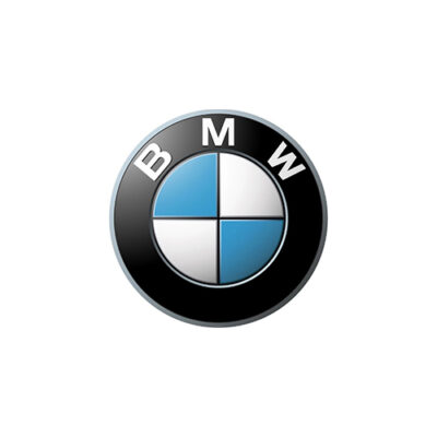 bmw stickers