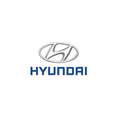 hyundai stickers