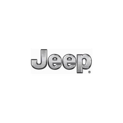 Jeep stickers