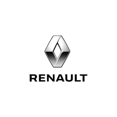 renault stickers