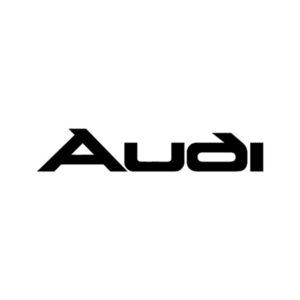Audi original