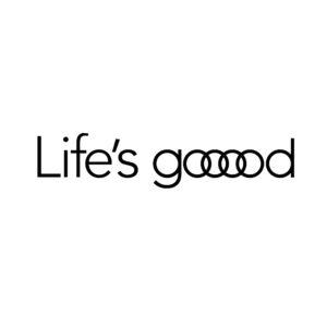 Life's Goood